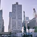 Photos: 東京駅付近