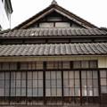 Photos: 古い家