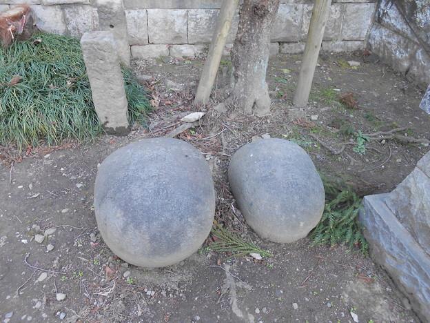 久喜市 愛宕神社