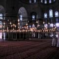 Photos: モスク