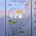 第二試験場(3)