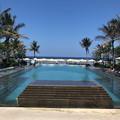 Photos: 2019/09/08 バリ島ヌサドゥア The Ritz-Carlton Bali にて