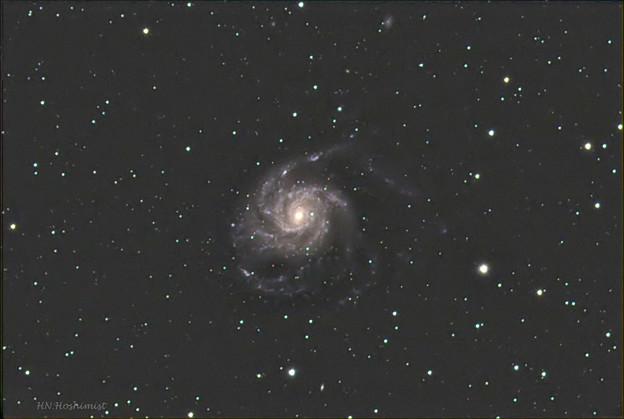 M101 20180209