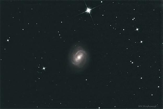 20180218 M58
