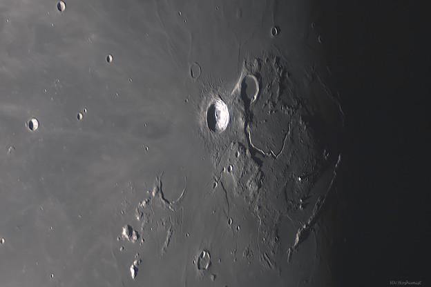 アリスタルコス高地20180227