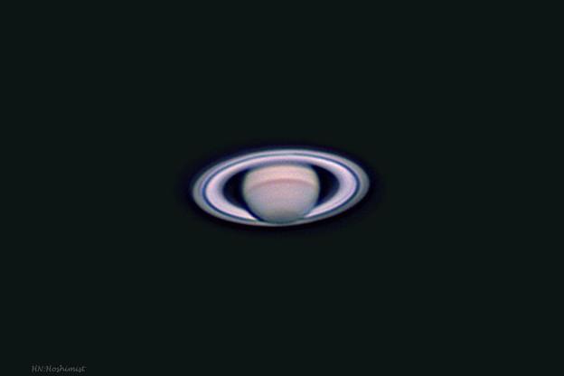 土星 20180429 0342
