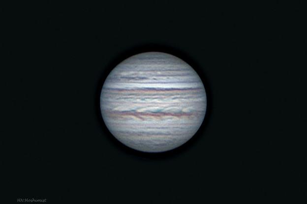 2018-05-14-1531_2UT の木星