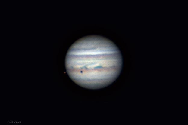 20180612深夜の木星