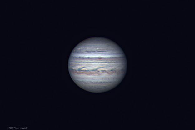 木星 2018-06-24-2231