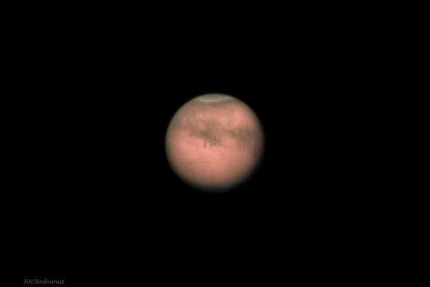 2018-08-01-1421_2(UT)の火星