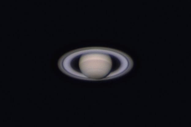 2018-08-10-1354_4UTの土星