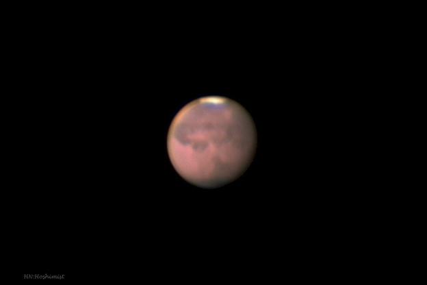 2018-08-25-14:08.8UTの火星