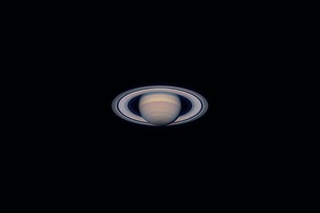 02-2019-08-03の土星