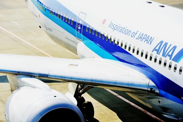 Boeing787-8