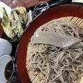 Photos: 粟野 そば