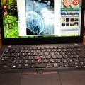 Photos: PC修理完了