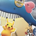 Photos: PokemonGO FEST2019 YOKOHAMA