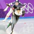 Photos: 五輪中継視聴率、人気種目なのに8・8%…18・2%韓流ドラマ強い!