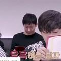 #ウドファン偉大な誘惑俳優たちの最初の台本リーディング-1