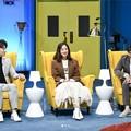 #チョン・リョウォン#芸能プログラム#カミングスン-1