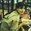 Photos: スジ(元Miss A)、日本旅行の写真を大放出-1
