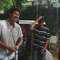 写真: 2PM テギョン、ウ・ドファンのNGに爆笑-1