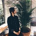 アンソフイの instagram-3