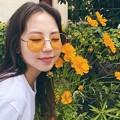 アンソフイの instagram