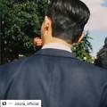 #パク・ソジュン#ジオジア#男スーツ-4