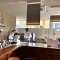 センターコーヒー - Center Coffee-4