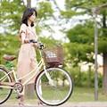 Photos: #パク・ハソン#平日午後三時の恋人#グムトドラマ#オセヨン#ソンジエン-2 (1)