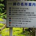 写真: それなりの滝。(12系 山形仙台旅)