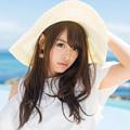 写真: Summer Vacation!