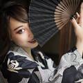 写真: NADESHIKO