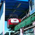 Photos: 川越・まるひろ百貨店の屋上遊園地 8