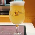 【ビール:BEL】 ブロンシュ デ ナミュール (樽生)