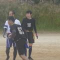Photos: P1140719