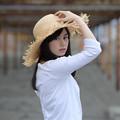写真: 恋のラビリンス
