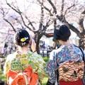 Photos: 春の川越-9