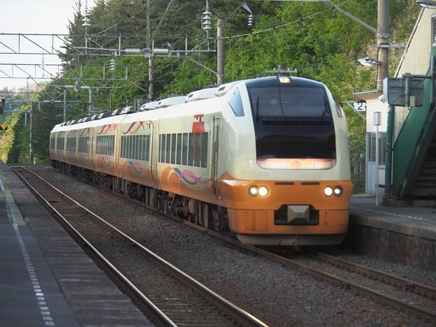 P5200458