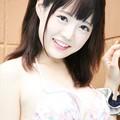 写真: 江藤遥(えとうはるか)さん越生150906-110617-GT0A0395dpp_R
