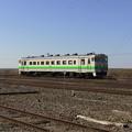 2844D 普通列車