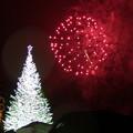 Photos: 2015 函館クリスマスファンタジー点灯式22