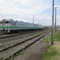 Photos: 4833D 普通列車 3
