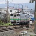 Photos: 4833D 普通列車 4