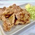 麺や 〇雄 (2)