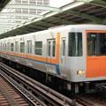 写真: 近鉄7000系