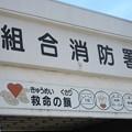 Photos: 嘘ヒントクイズ33