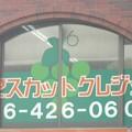 Photos: 増す葛藤
