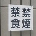 写真: 解説~命がけの誓い